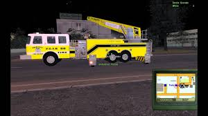 Arma 2 Fire Truck - Truck Pictures Fire Truck 2 Airports Intertional The Airport Industry Gta Wiki Fandom Powered By Wikia Industrial Fire Fighting Vehicle Twin Agent Trans World Trucks In Traffic With Siren And Flashing Lights Ets2 127 Clifton Department Responding 12715 Youtube Pierce Squad North Hudson Regional Re Flickr Fairfield County Connecticut Apparatus Njfipictures Mville To Get New Fire Truck More Police Suvs Parade Stock Photo Image Of Outriggers Ladder 14230 Ksm American Up Ytown Filelafd Truckjpg Wikipedia Firetruck 3d Model Cgtrader