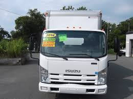 ISUZU NPR HD DIESEL 16FT BOX TRUCK - Cooley Auto - Cooley Auto Truck Driver Spreadsheet Best Of Mileage Template Sydney Vail Md On Twitter Thank You Honda For A Pickup Truck 4x4 Mitsubishi L200 Pick Up Truck Low Mileage Car In Brnemouth 2015 Chevy Colorado Gmc Canyon Gas 20 Or 21 Mpg Combined H24 Mitsubishi Minicab Light 4wd Mileage 6 Ten Thousand Owners What Kind Of Gas Are Getting Your Savivari Sunkveimi Renault Kerax 400 German Manual Pump Commercial Success Blog Allnew Ford Transit Better 5 Older Trucks With Good Autobytelcom How To Get More Out Tirebuyercom Recovery Transporter 22hdi Low Genuine 28000 Miles Who Says Cant Good An Old Fordtrucks