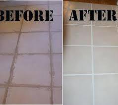 marvelous clean floor grout coderblvd