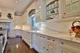 backsplash grout color california cabinets childrens drawer pulls