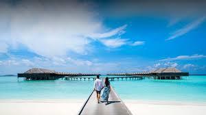 100 Five Star Resorts In Maldives Luxury Resort Anantara Kihavah Villas Official Site
