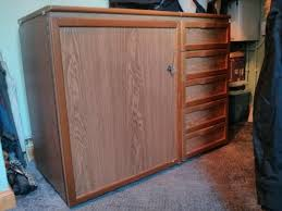 Horn Sewing Cabinets Second Hand by Used Sewing Cabinets Local Classifieds For Sale In The Uk And