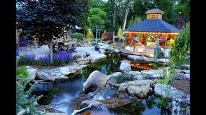 Aquascape Project Showcase - Urban Pond - YouTube Beyonc Shares Stunning Behindthescenes Photos From Her Grammys Aquascape For A Traditional Landscape With Pittsford Ny And Aquascape Patio Ponds Uk 100 Images Pond Superb Pond Build In Dingtown Pa Ce Pontz Sons Contractors The Ultimate Backyard Oasis Inc Choosing The Perfect Water Feature Your Yard Features Aquarium Beautify Home With Unique Designs Certified Waterpaw Patio D R Excavating Landscaping Ponds Waterfalls Waters Edge Aquascaping Waterfalls Accsories
