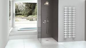 wedi barrier free shower workshop 2 21 17 genesee ceramic tile