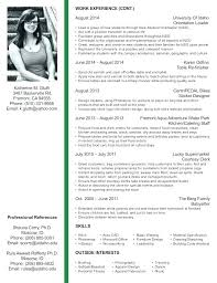 Interior Design Resume Samples Examples Sample Resumes Com