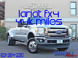 Used Cars For Sale Hattiesburg MS 39402 Daniell Motors Used Dodge Ram 2500 For Sale Poplarville Ms Cargurus Cars Olive Branch Trucks Desoto Auto Sales In Missippi On Buyllsearch For Hattiesburg 39402 Daniell Motors Used 2013 Kenworth T660 Sleeper For Sale In 111223 2012 Peterbilt 384 70 Tandem Axle 6443 Southeastern Brokers 2015 W900l 86studio 2008 Mack Gu713 Dump Truck 6815