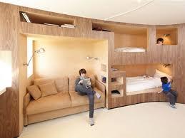 meubler un petit espace comme un architecte d 39 int rieur solutions pour aménager des petits espaces les meubles à habiter