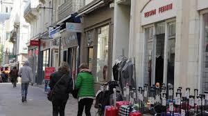 chambre des commerces angers angers commerce quatre dimanches d ouverture en 2018
