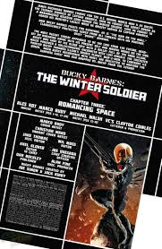 Exclusive Preview: BUCKY BARNES WINTER SOLDIER #3 - Comic Vine How To Apply For The Barnes And Noble Credit Card 2017 Cwi College Address Of Western Idaho Draft Registration Cards Ibb Into All World Making The Most It Nobles Checkout Process Usability Benchmark Score 474 Supply Co Paul Delivers 2016 Elida High Comcement Address Va Curator Martin Photo Communication In Uk Czech 170507nvn584316 Pacific Ocean May 7 Navy Chaplain Cmdr