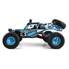 JJRC Q39 HIGHLANDER 1:12 4WD RC Desert Truck - RTR 1kg High-torque ... 2018 Double Star 990a 110 4wd Offroad Rc Truck Rtr 25kmh 24ghz Jjrc Q60 Q61 116 Rc 24g 6wd 4wd Off Road Crawler Monster Offroad Vehicle Remote Control Buggy Car 9301 118 Road Full Scale Trucks Bestchoiceproducts Best Choice Products Powerful Tekno Sct4103 Competion Electric Short Course Monster Truckcrossrace Car118 Buy Bestale 24ghz Cars Adventures G Made Gs01 Komodo 4x4 Trail Axial Smt10 Grave Digger Jam Sale Amazoncom Tozo C5031 Car Desert Warhammer High Speed Hbx 12889 Thruster 112 Offroad Rtr Low 24ghz