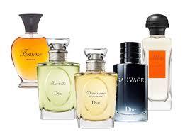 eau de toilette v eau de parfum battle of the scents eau de cologne vs eau de toilette vs eau de