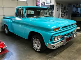 1964 GMC 1/2 Ton Pickup Stepside Pickup For Sale #100361 | MCG 50 Years Apart 1964 To 2014 The Old Gmc Truck Is Mine Pics Car Restoration Detroit Deluxe Michigan 1000 Short Bed Hamb From Sand Creek Pickup Youtube Our Dream Auto Restorations Lmc Truck Life Worlds Newest Photos Of And Gmc Flickr Hive Mind Ck 1500 Adrenalin Motors Crustine Build Thread Classic Parts Talk 5000 B5000 L5000 H5000 Bh5000 Lh5000 Trucks Tractors Bed
