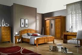 meubles chambres chambre louisiane lits commode armoires chevets nombreux
