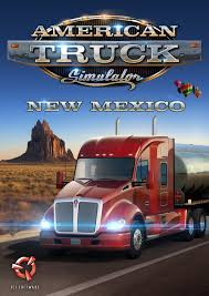 SCS Software's Blog: New Mexico Map Expansion For ATS Will Arrive ... State Police Vesgating Msages At Truck Stops From Potential Killer The Naiest Truck Stop In America Trucker Vlog Adventure 16 Jamestown New Mexico Wikipedia Russell Truckstopglenrio New Mexico Youtube Russells Travel Center Scs Softwares Blog Places To Rest And Refuel Top Rest For Drivers In Death Toll Bus Crash Rises 8 Stops I Love Blog