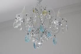 Wicker Ceiling Fans Australia by Ceiling Fan With Chandelier Light Kit Stylish Ceiling Fan