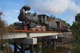 East Orlando Pumpkin Patch by New Tavares Tourist Train To Offer Vintage Style Rides Orlando
