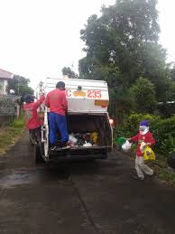 Noise: Garbage Trucks | Philippinefails Yung Gravy Ice Cream Truck Prod Jason Rich Youtube Our Generation 44718 Sweet Stop For Dolls Amazon Truckin Twink The Toy Piano Band St Cloud Area Has An Pictures Power Mp3 Player Apk Download Free Lifestyle App Android Bollywood Movie Hero New Song Is Revealed Dance K Legend Its The Ice Cream Man Music Bbc Autos Weird Tale Behind Jingles If You Want To Be My Man Andi Rae Back River Bullies All Sheebah Karungi Music Songs And Downloads Howwebiz Robert J Marks Ii