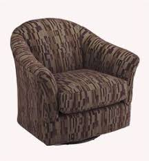 Ethan Allen Charlotte Swivel Chair by Shopstyle Com Marino Swivel Chair Living Room Pieces