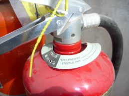 Nfpa 10 Fire Extinguisher Cabinet Mounting Height by Nfpa 10 Whenisfiresafetymonth