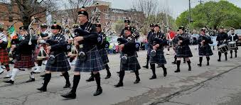 Pumpkin Patch Okc Area by Oklahoma Scottish Pipes And Drums
