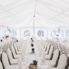 Marquee Hire | Party Hire In Christchurch From Party Warehouse Chair Covers And Sashes Linens Baltimores Best Events 100 Bulk Organza Cover Bow Sash Wider Whosale Folding Chairs Tables Chiavari More Aaa Rents Event Services Party Rentals Marquee Hire In Christurch From Warehouse Pedersens Western Australias Leading Supplier Of Event Tiffany For Sale Manufacturers South Africa Combo Deals Starter Pack 1 50 Chiffon Chiavari Chair Cover Sash With Rhistone Ring Covers Amazoncom Sparkles Make It Special Pc Polyester Banquet
