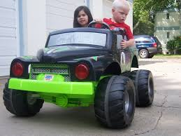 12v Power Wheels Grave Digger Monster Truck, Fisher Price Power ... Top 10 Best Girls Power Wheels Reviews The Cutest Of 2018 Mini Monster Truck Crushing Wheel Ride On Toy Jeep Download Power Wheels Ford 12volt Battery Powered Boy Kids Blue Search And Compare More Children Toys At Httpextrabigfootcom Fisherprice Hot 6volt Battypowered 6v Rideon F150 My First Craftsman Et Rc Cars 6 4x4 Car 112 Scale 4wd Rtr Owners Manual For Big Printable To Good Monster Youtube Jam Grave Digger 24volt Walmartcom