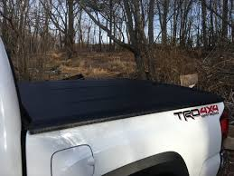 Undercover Tonneau SE For My 2018 TRD Shortbox | Tacoma World 2006 Prunner Undcover Tonneau Cover Weathermax 80 Fabric Amazoncom Flex Hard Folding Truck Bed Tonneau Cover Is Youtube New Undcover Flex Ford 2005 Gmc Undcover Truck Bed Cover Review Truck Bedcover Arkansas Hunting Your Coverspage Accsories Extang G W Accsories Undcoverinfo Twitter