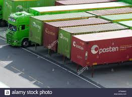 BRING/POSTEN: Truck Depot With Lorry And Containers Stock Photo ... Forklift Lift Container Box Loading To Truck In Depot Use For Ghost Recon Wildlands Depot Undected 3 Minutes Easy Youtube 1988 M923a2 Military 5ton 6x6 Truck Depot Rebuild Cummins 83t Raw Of With Blue Sky And Logistic City Smarts Specing Regional And Mediumduty Trucks News Lima Cargo Complete Must See 3000 Pclick Uk Australian Stock Photos Home Rental Decor 2018 With Regard To 2000 White Nissan Ud 1800 Cs The Worlds Best Of Truck Flickr Hive Mind Woolworths Leaving Footage 53290973 Garbage Waste Editorial Image