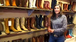 Rebecca-at-Cowgirl-Cash-talks-vintage-boots.MOV - YouTube All Womens Boots Shoes Boot Barn Mens Flame Resistant Workwear 11 Best Vintage Distressed Cowboy Images On Pinterest 2886 Couples Shoots Couples Engagement Miss Me Indigo Wing Embroidered Jeans Skinny Reccaatcowgirlcashlksvintagebootsmov Youtube Amazoncom Georgia Gr270 Giant Romeo Work Why Weddings Are Here To Stay Weddingday Magazine Wrangler Ultimate Riding Qbaby Durango More