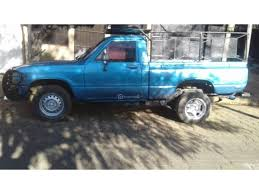 Used Car | Toyota AA Nicaragua 1982 | Vendo Toyota 20R,año 82,de ... 1982 Toyota Dyna Heavy Truck Blueprints Free Outlines 44toyota Trucks 2009 August Used Car Pickup Honduras Toyota 22r Hilux Previously Snapped In 2012 Its Looking Flickr Clean Truck Call Us For Your Vingetoyota For Sale Toyota Pickup Long Bed 4x4 3500 Obo Ih8mud Forum Cars Of A Lifetime 44 How The Japanese Do Sr5 Sport 2wd Rn34 198283 Curbside Classic When Compact Pickups Roamed Land Cruiser Fj43 A Day New Arrivals At Jims Parts 1990 4runner File1982 Hilux Rn41r 2door Utility 200917jpg