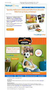 Bakery Story Halloween 2012 by 20 Best Email U2013 Halloween Images On Pinterest Email Design