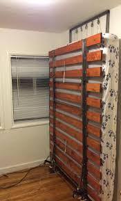 Moddi Murphy Bed by Cheap Murphy Bed Plans Ikea Sliding Doors Murphy Bed Ikea Murphy
