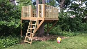 Tree Fort Build - Album On Imgur 9 Free Wooden Swing Set Plans To Diy Today How Build A Tree Fort Howtos Best 25 Backyard Fort Ideas On Pinterest Diy Tree House 12 Playhouse The Kids Will Love Gemini Wood Swingset Jacks The Knight Life Custom And Playset Designs From Style Play House Addition 2015 Backyard Swing Bridge Ladder Gate Roof Finale Forts Unique Set