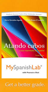 Coupon Code For Pearson Myspanishlab - Alamo Rental Car ... Wiley Plus Coupon Code Jimmy Jazz Discount 2019 Disney Gift Card Beads Direct Usa Redspot Rentals Promo Evine Coupons That Work Whosale Fashion Square Free Shipping Rye Discount Tire Store Laredo Tx Duffys Bar And Masteeering How To Use A At Pearson Homeschool Program Myspanishlab List Of Easy Dinners Isclimal Vue Cisco 2015 For Acvation Lds Art Co Mastering Chemistry Sketch Spreadshirt February