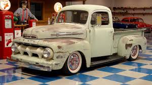 1952 Ford F1 For Sale Near New Braunfels, Texas 78132 - Classics On ... 1952 Ford F2 Truck Enthusiasts Forums F100 Duffys Classic Cars F1 Pickup Stock 52f1 For Sale Near Sarasota Fl New Braunfels Texas 78132 Classics On Sale Classiccarscom Cc909728 Ford Express Bed Google Search 48 52 Fat Fendered 169802356731112salested19fordpiuptruck52l Cars Car For Crestline In Suffolk County Panel My Driveway Pinterest And Trucks Ford Pickup Hotrod Ratrod Classic American V8 Project 12 Ton 949 Torrance Ca 4wheel Sclassic Suv Sales