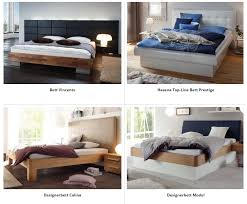 futonbetten geringe fußhöhe luxuriöse optik