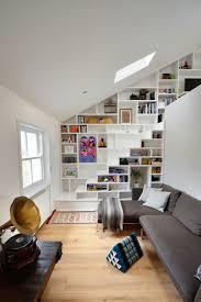 schrank unter treppe und andere lösungen wie sie für mehr