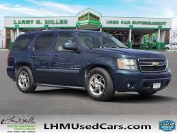 Pre-Owned 2007 Chevrolet Tahoe LT Sport Utility In Sandy #B3549A ... Pin By Michael Hathaway On Chevy Tahoe Obs 19952000 Pinterest Chevrolet Reviews Price Photos And Specs Concept Trucks Intellego 2017 Ccinnati Oh Mccluskey Readers Rides Number 12 Custom Truckin Magazine 2 Door Fuel Tank Modification Truck Forum Gmc Fast Tough Fancy Suvs At 2013 Sema Show Bumps Up The Tahoes Horsepower With Rst Special Edition 2314 2007 Inrstate Auto Sales For West Point All 2018 Vehicles For Sale Ltzs Sale In Houston Tx 77011 Matte Black Life Black Cars