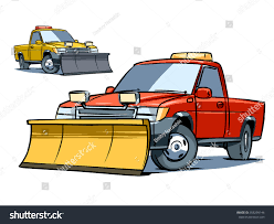 Snow Plow Truck Isolated On Transparent Stock Vector (2018 ... V Blade Snow Plow For Truck Best Resource Pickup Truck Snow Plow Getting Unstuck Stock Video Footage Videoblocks Snowdogg Plows Pepp Motors Receiver Hitch Reverse Pushing Youtube Plowing And Removal Service For Browns Summit Nc 1976 Dodge W200 Western Prodigy Snplowsplus Vocational Trucks Freightliner Top Types Of Meyer Superv 85 Stuff Um Limpaneve Anexado A Um Veculo Pickup Vermelho No Canad Foto Advice Just In Time Winter Green Industry Pros