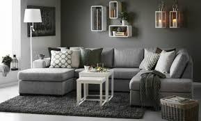 cuisine gris et noir best salon blanc et gris ideas amazing house design