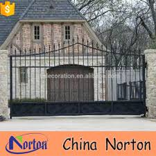 Iron Gate Design Catalogue, Iron Gate Design Catalogue Suppliers ... Modern Gate Design Philippines Main Catalogue Various Designs For Home Entrance Door Ideas Highperformance Residential Garden Iron Front Best White Alinum Images Amazing Luxseeus Compound Wall Kerala Steel Pictures Photos Beautiful Gates Homes Abc