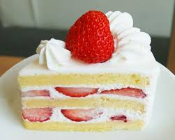 1000 ideas about Strawberry Shortcake Bake Shop on Pinterest