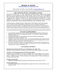 Ideas Collection Chief Operations Officer Resume In Operating - Cmt ... Coo Chief Operating Officer Resume Intertional Executive Example Examples Coo Rumes Valid Sample Doc Of Operations Get Wwwinterscholarorg Unique Templates Photos Template 2019 Best Cfo Writer For Wuduime Coo Samples Velvet Jobs Sample Resume Esamph Energy Cstruction Service Bartender Professional Ny Technology Cpa Candidate Manager Cover Letter