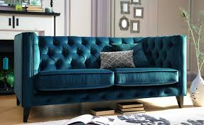 teal room ideas decorating your new home together