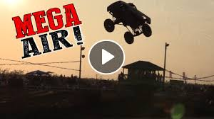 World Record Mega Truck Jump - Busted Knuckle Films Jeff Hardy Jumps Off The Top Of A Wwe Production Truck One Night Huckfest 2014 Largest Truck Jump Competiton In Nation Hot Redneck Jumps Gone Wild Busted Knuckle Films As Uber Gives Up On Selfdriving Trucks Kodiak In Wired Lotus F1 Team Breaks World Record With Jump Stunt Digital Trends From Long Kleinschmidt Nationals Are Amazing Bryce Menzies Sets World Record Launches 379 Feet Youtube Toyota Trophy Jumping Cuba For Bj Baldwins Recoil 4 2017 Ford F150 Raptor Desert Sands Offroad Video Redneck Truck Jumps Gone Wild A Motorbike Over Monster Clip 465177 Monster Cars I Am Freak Caugh Flickr
