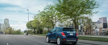 2018 Chevy Trax Review Plainfield IN | Andy Mohr Chevrolet 2018 Ford F350 Sd For Sale In Indianapolis Indiana Www Test Service Page Andy Mohr Honda Wins 65m In Dispute With Volvo Trucks Ford Dealership Plainfield In Stores Automotive Commercial Brochure F150 Lariat Certified Preowned Near Me Lvo Vnr64t300 Hyundai Dealer Ettsville