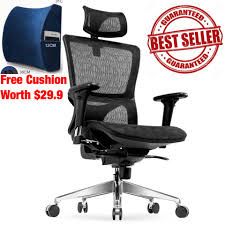 UMD Reclinable Ergonomic Mesh Office Chair With Adjustable Armrest &  Headrest A8 Leya Rocking Lounge Chair By Freifrau Stylepark Outsunny Folding Padded Outdoor Camping Rocking Chair 2 Piece Set Blue Grey Walmartcom Sun Sand Alinum Beach By Telescope Casual Kaguten Foldable Portable Easy Moving Space Saving World Famous Bar Height Director Light N High Boy Ding Amazoncom Fniture Aruba Ii Sling Xewneg Garden Lounger Bamboo Original Minisun With Cupholders White Chaise