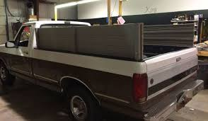 Bed : At Trailer Bradford Beds Built Truck Clic Used Pickup Target ... Bradford Built Steel 4box Flatbed Dickinson Truck Equipment Skirted Flat Bed W Toolboxes Load Trail Trailers For Sale Advanced Fleet Services Of Nd Inc Bismarck And Car Flatbeds Gallery Pickup Truck Stepside 4 Box Utility Pickup New Used Trailers For Work Bed Rabcocustoms Artesia Trailer Sales Roswell Daily Record Area News