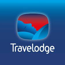 5 Off Any Room Booking Using Discount Code @ Travelodge - Hotukdeals Justice Coupon Code 10 Off All Hotels No Date Restrictions Amacom Ozbargain Iherb Cashback Promo Code 5 Off July 2019 Thailand Amoma Discount 40 Off Tested Working Com Promo Traing Box Rabattkod Tre Rabatt Koder Hotel Coupon Hotelscom Expedia Jd Sports Voucher Codes Free Delivery Shopcoins Malaysia Amomacom Gutscheine Rabatt Einlsbar Im Juli Best Cheap Hotel Nufturersamacom Hotels Best Aliexpress Online March Deal And October 2018