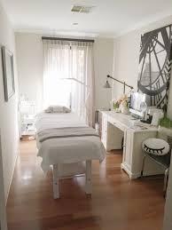 Salon Decor Ideas Images by Lash Salon Decor Treatment Rooms U2026 Pinteres U2026